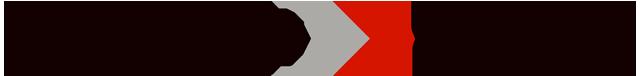 Destination Gotland logo